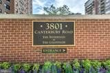 3801 Canterbury Road - Photo 40