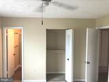 8632 Reinecke Court - Photo 12