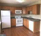 8632 Reinecke Court - Photo 2