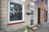 2203 Essex Street - Photo 1