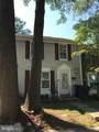 4322 Rockport Lane - Photo 2