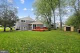 3126 Lugine Avenue - Photo 30