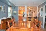 2418 Colonial Drive - Photo 19