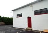 2431 Nottingham Way - Photo 1