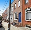 702 Bouldin Street - Photo 3