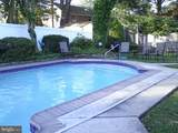 10 Curtis Road - Photo 42