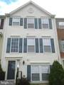 803 Middle River Road - Photo 1