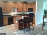 803 Middle River Road - Photo 12