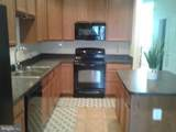 803 Middle River Road - Photo 13