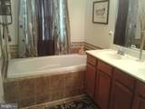 803 Middle River Road - Photo 16
