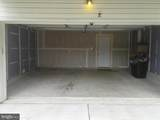 803 Middle River Road - Photo 24