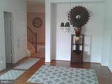 803 Middle River Road - Photo 7