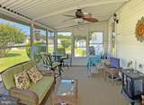 30 Baybreeze Road - Photo 17