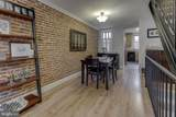 827 Curley Street - Photo 6