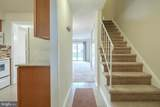 772 Colony Drive - Photo 14