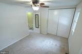 772 Colony Drive - Photo 18