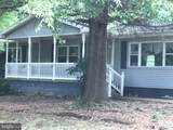 1420 Crabhouse Road - Photo 1