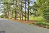 4009 Back Road - Photo 46