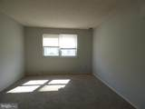 15-4 Florence Tollgate Place - Photo 4