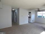 15-4 Florence Tollgate Place - Photo 5