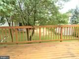 9409 Starlit Ponds Drive - Photo 17