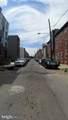 1709 Marshall Street - Photo 3