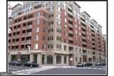 820 Pollard Street - Photo 30