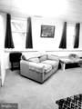 3906 Newman Court - Photo 11