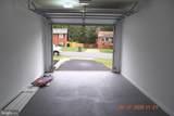 14630 Delano Drive - Photo 26