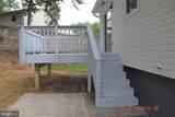 14630 Delano Drive - Photo 29