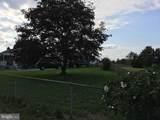 167 Diane Drive - Photo 2