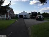 167 Diane Drive - Photo 3