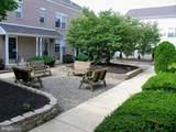 1001 Woodview Court - Photo 26