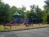 1001 Woodview Court - Photo 27