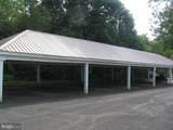 1001 Woodview Court - Photo 28