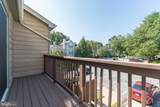 11261 Raging Brook Drive - Photo 21