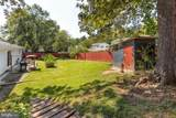 4102 Gardensen Drive - Photo 27