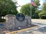 1537 Lincoln Way - Photo 16