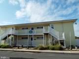 147 Newport Bay Drive - Photo 24