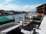 147 Newport Bay Drive - Photo 27