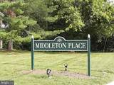 703 Middleton Place - Photo 11