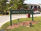 703 Middleton Place - Photo 2
