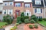 2531 Vineyard Lane - Photo 1
