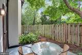 4412 Roland Springs Drive - Photo 38