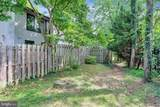 4412 Roland Springs Drive - Photo 40