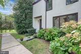 4412 Roland Springs Drive - Photo 41