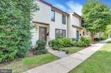 4412 Roland Springs Drive - Photo 42