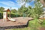 4412 Roland Springs Drive - Photo 47