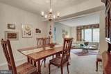 4412 Roland Springs Drive - Photo 9