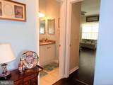 33495 Cleek Way - Photo 8